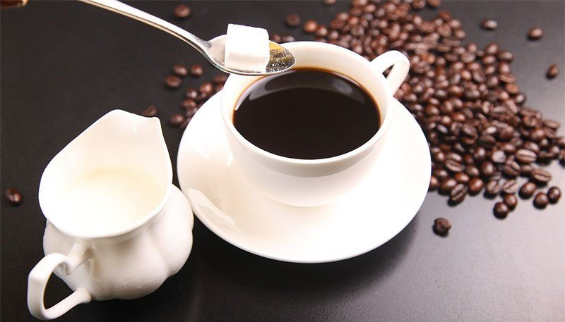 How To Make Better Tasting Coffee