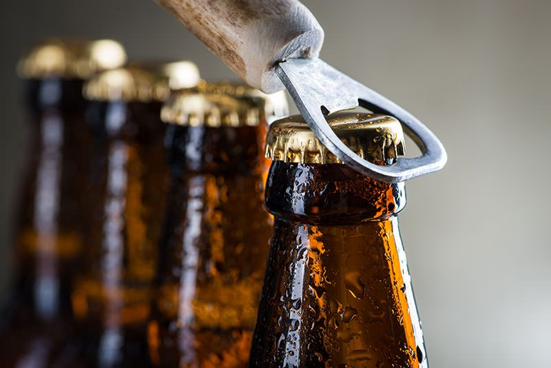 Choosing The Best Bottle Opener For Home Bartenders